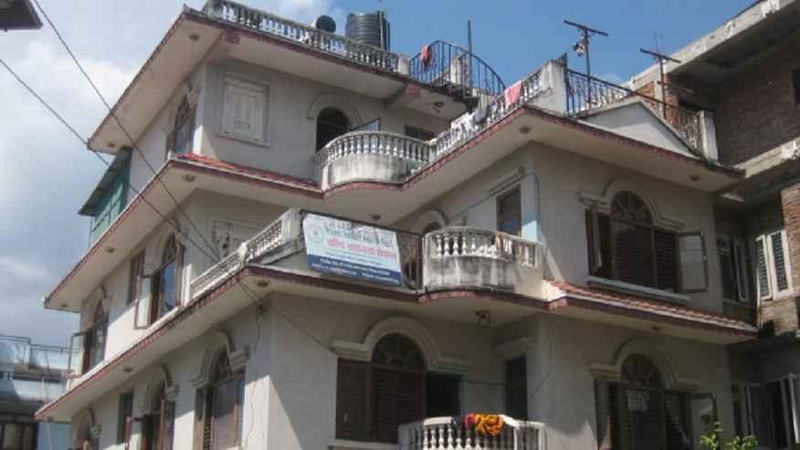 wann smog kathmandu